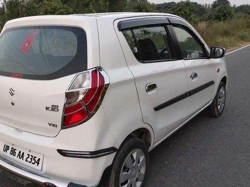 Maruti Suzuki Alto K10 VXI(O) 2019 MT for sale in Meerut