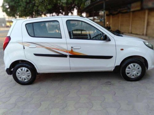 Used Maruti Suzuki Alto 800 LXI 2015 MT for sale in Junagadh