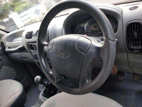 Mahindra Scorpio SLX 2.6 Turbo 7 Str 2005 MT for sale in Chennai