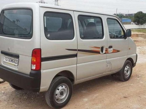 2019 Maruti Suzuki Eeco MT for sale in Hyderabad