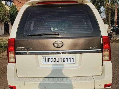 Used Tata Safari Storme VX 2018 MT for sale in Lucknow