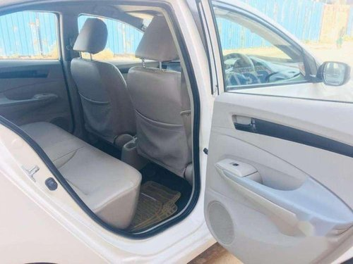 Used Honda City 2010 MT for sale in Ahmedabad