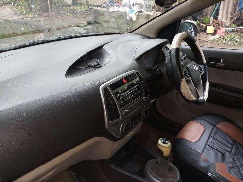 Hyundai I20 Sportz 1.4 CRDI, 2012 MT for sale in Chennai