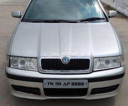 Used Skoda Octavia 2007 MT for sale in Tiruppur