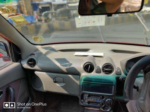 2006 Hyundai Santro Xing MT for sale in Mumbai