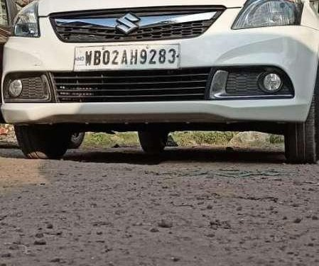 Used 2015 Maruti Suzuki Swift Dzire MT in Kharagpur