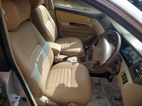 Toyota Corolla H2 2008 MT for sale in Chennai