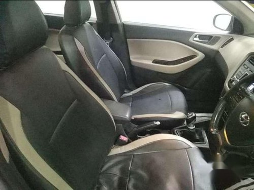 Used Hyundai i20 2014 MT for sale in Bharatpur