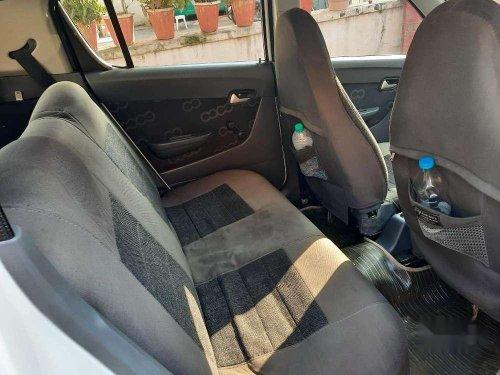 Maruti Suzuki Alto 800 LXI 2013 MT for sale in Jabalpur