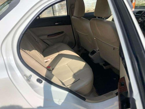 Used Maruti Suzuki Dzire 2018 MT for sale in Nagar