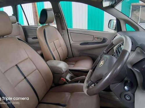 Toyota Innova 2.5, 2011, MT for sale in Coimbatore