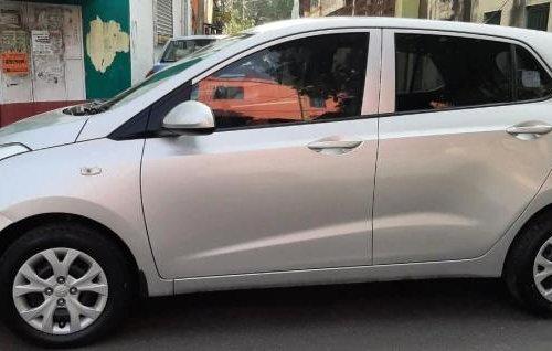 2016 Hyundai i10 Magna MT for sale in Kolkata