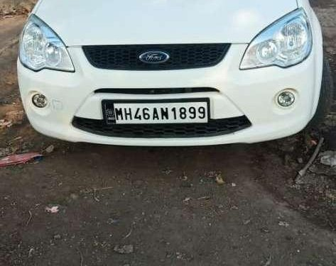 Used 2014 Ford Fiesta MT for sale in Kalyan
