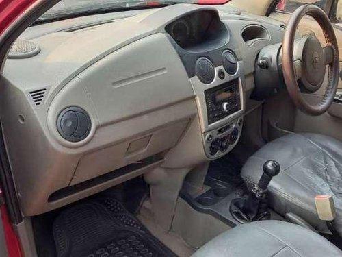 Chevrolet Spark LT 1.0, 2012, MT for sale in Kolkata