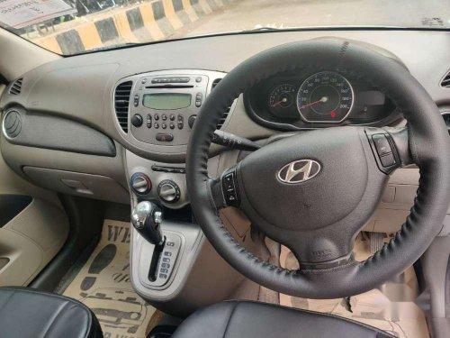 Used Hyundai i10 2012 MT for sale in Noida