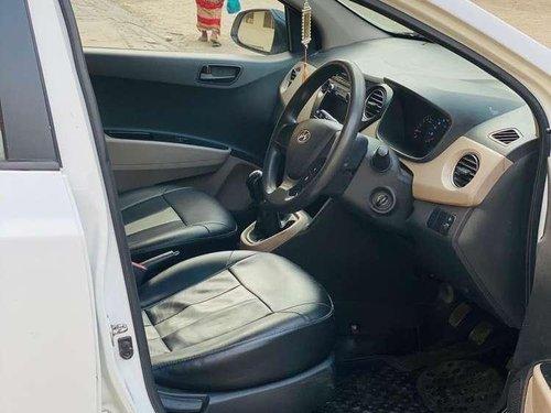 Used Hyundai Accent CRDi 2016 MT for sale in Mumbai