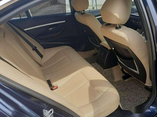 Used BMW 3 Series 2013 AT for sale in Coimbatore