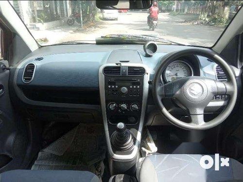 Used Maruti Suzuki Ritz 2010 MT for sale in Chennai