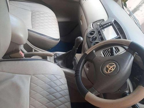 Used Toyota Innova 2.5 E 2011 MT for sale in Kottayam
