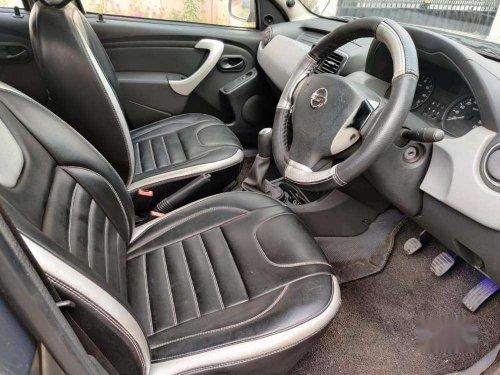 Used 2013 Nissan Terrano MT for sale in Ramanathapuram