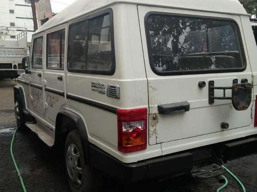 Used Mahindra Bolero 2013 MT for sale in Bilaspur