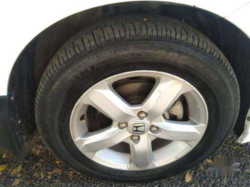 Used Honda City 2012 MT for sale in Nashik