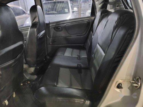 Used Maruti Suzuki Alto 2011 MT for sale in Thanjavur