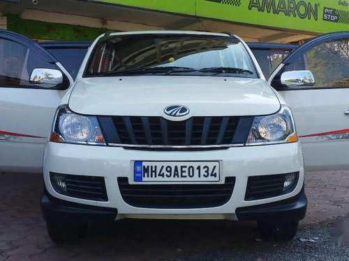 Used 2016 Mahindra Xylo D4 MT for sale in Nagpur