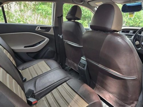 Used Hyundai i20 2019 MT for sale in Bangalore
