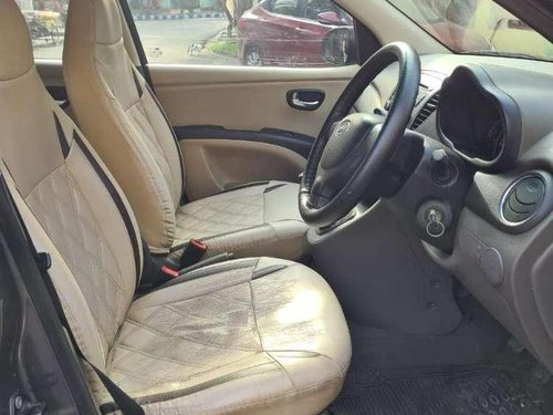 Hyundai I10 Magna (O), 2012, MT for sale in Kolkata