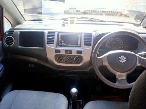 Used 2009 Maruti Suzuki Zen Estilo MT for sale in Lucknow