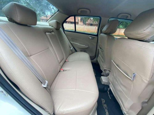2013 Maruti Suzuki Swift Dzire MT for sale in Madurai