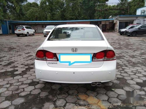 Used Honda Civic 2010 MT for sale in Chennai