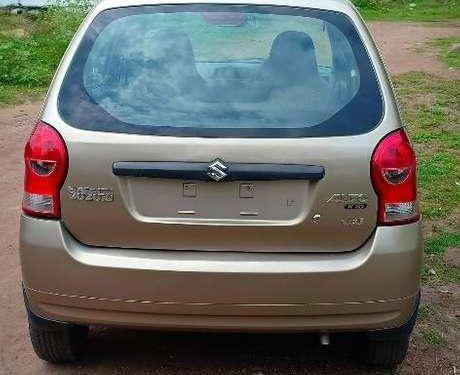Maruti Suzuki Alto K10 VXi, 2011 MT for sale in Coimbatore
