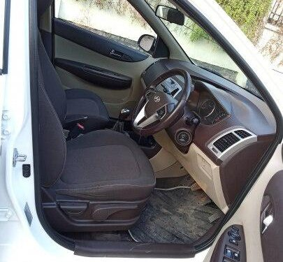 Used Hyundai i20 2011 MT for sale in Indore