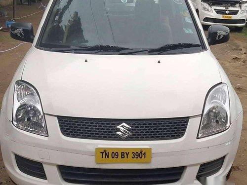 2014 Maruti Suzuki Swift Dzire MT for sale in Chennai