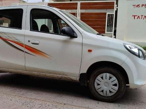 Used Maruti Suzuki Alto 800 Lxi, 2016 MT for sale in Guntur