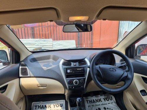 Hyundai EON Era Plus 2016 MT for sale in Pune