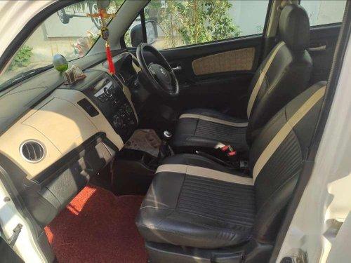 Maruti Suzuki Wagon R 2018 MT for sale in Gorakhpur
