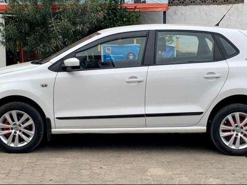 Used Volkswagen Polo GT TSI 2014 MT for sale in Madurai