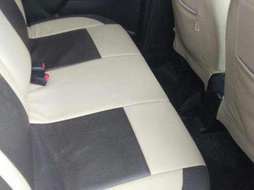 Maruti Suzuki Wagon R VXI 2013 MT for sale in Guwahati