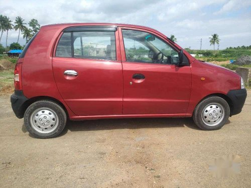 Used Hyundai Santro Xing, 2013 MT for sale in Dindigul