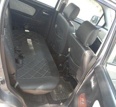 Maruti Suzuki Wagon R VXI 2016 MT for sale in Nagpur