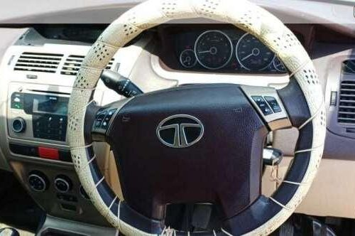 Used 2011 Tata Manza MT for sale in Kolhapur