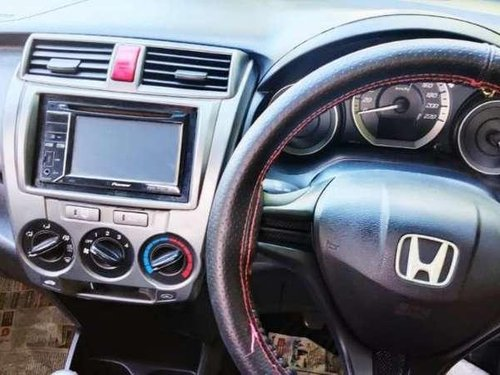 Used 2012 Honda City MT for sale in Dindigul