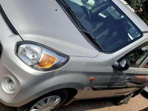 Maruti Suzuki Alto 800 LXI 2006 MT for sale in Pune