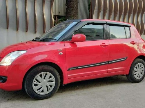 Maruti Suzuki Swift VDi, 2007, MT for sale in Mumbai