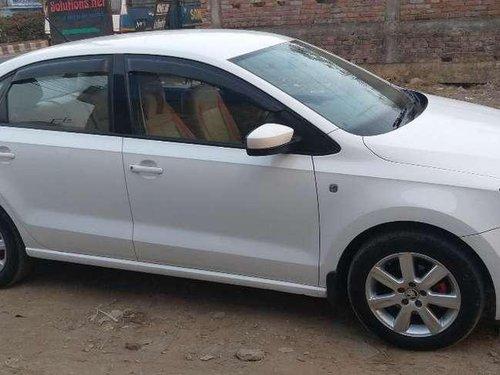 Used Skoda Rapid 2014 MT for sale in Dehradun