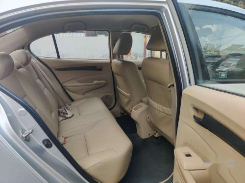 Used Honda City S 2012 MT for sale in Noida