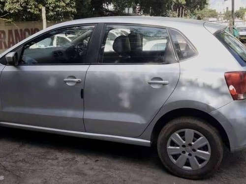Used 2011 Volkswagen Polo MT for sale in Chennai